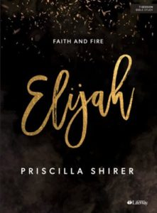 Group 1: Elijah (Women's Group) Starts Tuesday, February 16th @7:30 P.M.  Facilitator: Amanda Milanese
